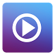 HD Video Player (Multi Window) by NovDev