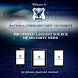 National Cyber Security 5.0 by National Cyber Security Ventures