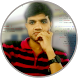 Pratap Aditya by PratapAditya