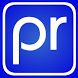 Press-Republican Mobile by Community Newspaper Group, LLC.