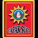 Tapak Suci Indonesia by TuriPutihStudio