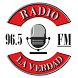 Radio La Verdad 96.5 FM by Camaron Hosting