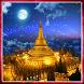 Myanmar Popular Tourist Places Tourism Guide by SendGroupSMS.com Bulk SMS Software