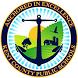 Kent County Public Schools by SchoolInfoApp, LLC