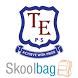 Toongabbie East Public School by Skoolbag