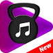 Workout, Zumba & Yoga Music by TematicApps