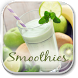 Best Weight Loss Smoothies by noel barton