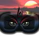 360 Sri Durga Darshan by Unity App Admin