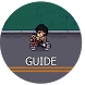 Guide for Stranger Things : The Game by studioApps