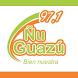Radio Ñu Guazú Campo Grande by VeemeSoft