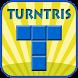 TurnTris - Turn Based by VonStudio
