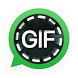 GIFS for WhatsApp by appHaddaf