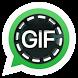 GIFS for WhatsApp by appHaddaf