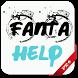 FantaHelp Pro 2016/2017 by Emanuele Ferrante