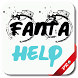 FantaHelp Pro - FantaCalcio 2017 by Emanuele Ferrante
