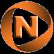 NIME PG Medical Coaching by Testpress