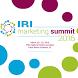 IRI Marketing Summit 2016