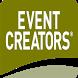 CCLICK Event Creators by UPX b.v.