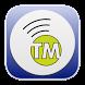 Makelaardij TM Vastgoed by Realworks BV