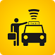 Sistemo Taxi