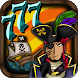 Pirates of the Slots by Playtinum
