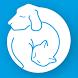 Pupi Pet by Link Agência