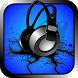 El Perdedor - Maluma Musica by KeepFight