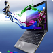 Laptops by WikiLearn