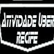 Atividade Uber Recife by LIMINALCONSULTORIA