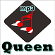 All Song QUEEN by ziven app production