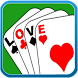 Spider Solitaire Card Game HD by Appsi