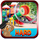 Time To Play New Hidden Object by Big Play School