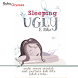 Novel Cinta Sleeping Ugly by BukuOryzaee Dev