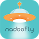 nadooFly - Travel Concierge by Dr.Nomad