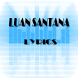 Luan Santana by elfarraso