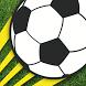 Quick Flick Football League