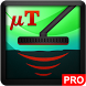 Metal Detector PRO by Gamma Play