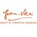 Jean-Vier, Créateur de linge by untourenville.com