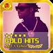 Kodak Black Mp3 Gold Hits by IndoGameDev