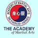 The Academy of Martial Arts by Kinetic Application Technologies LLC