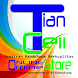 Tian Cell by kola.id