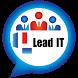 Online Employee Information by LEADIT