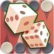 Backgammon Live Online by JSI Enerprises
