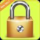 Lock App - Max Security