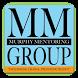 Murphy Mentoring by Soul Hitz Communications LLC