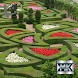 Дизайн сада и огорода by МобКиоск1