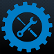 Expert Auto Repair by MobileSoft Technology, LLC