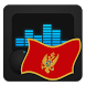 Radio Montenegro by Pro Languages