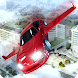 Flying Car Rescue Simulator 3D by Pocket King Studios