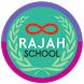 Rajah School Chavakkad by Scientia
